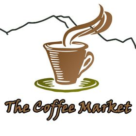 The Coffee Market George