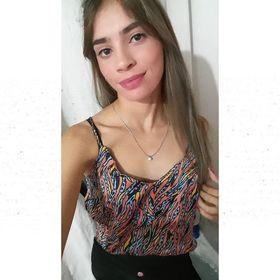 Fatima Céspedes