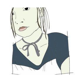 Susanne Beauty