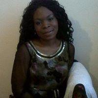 Adepeju Adeola