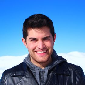 Semih Köroğlu