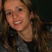 Letícia Naves