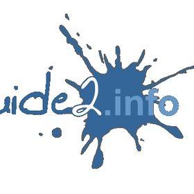 Guide2 GmbH