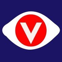 WeOn Vista