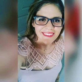 Izianny Pontes
