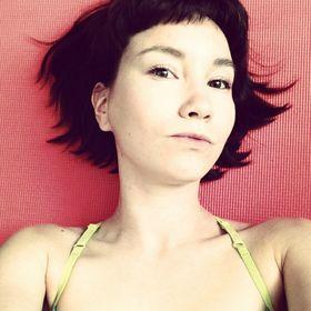 Zhaniya Kablambaeva