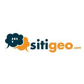 Sitigeo