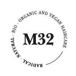 M32 natural