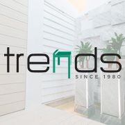Trends Manufacturing Ltd.