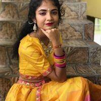 Jyoti Maharaj