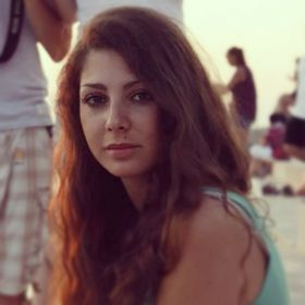 Anabel Arroyo