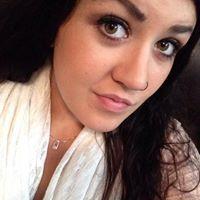 Lauren Odland