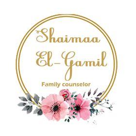 Shaimaa El-GAMIL