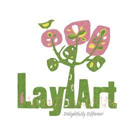 Laylart