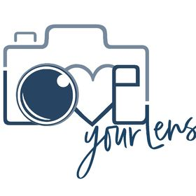 Love Your Lens