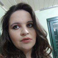 Elisa Angela Zandoná
