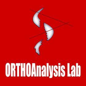 Orthoanalysis Lab