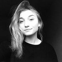 Natalia Rutkowska
