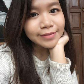 Anita Lu