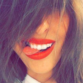 Mariah Jasmine