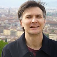 Stefano Verona