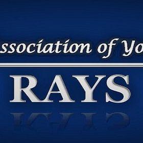 RAYS org.ro