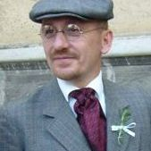 Sárosi Attila
