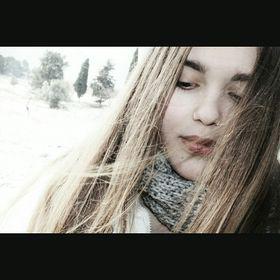 Elisa Tsirim