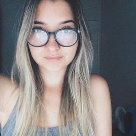 Caroline Oriola