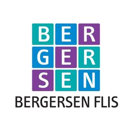 BERGERSEN FLIS