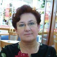 Irena Sawicka