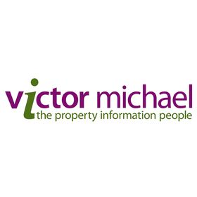 Victor Michael Estate Agents