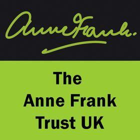 Anne Frank Trust