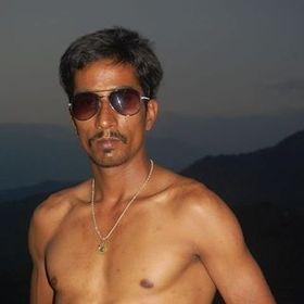 Jyoti Rana