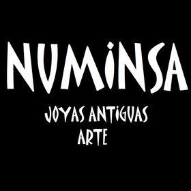 Joyería Numinsa