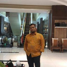 Hirman Setiawan