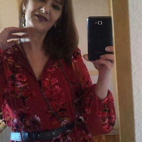 Olga del Campo *