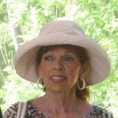 Judy Billings