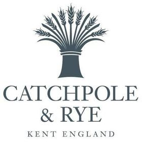 Catchpole and Rye