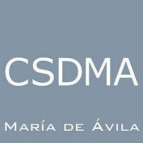 CSDMA Superior Danza Madrid