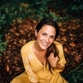 Sarah Driscoll Photo