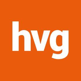 HVG Online
