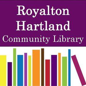 Royalton Hartland Community Library
