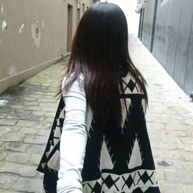 Rufia Chan