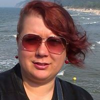 Urszula Zajączkowska