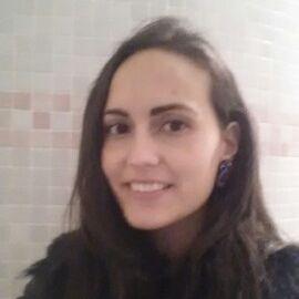 Erica Polenta