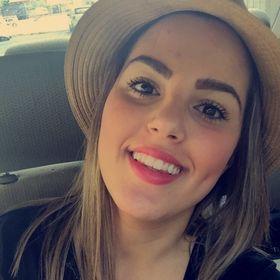 Natalie Caruso