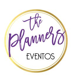 The Planners Eventos