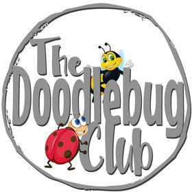 The Doodlebug Club