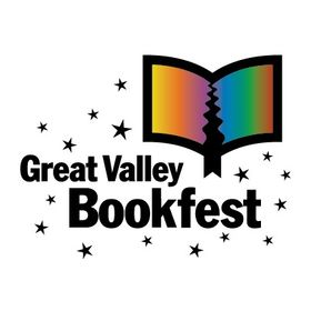 Great Valley Bookfest